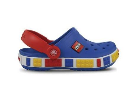 scarpe nike lego
