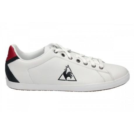 colori armoniosi vendita usa online nuovi prodotti per Mens shoes Auteuil