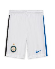 Pantaloncini Junior Inter Away 2020/21
