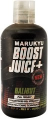 Attrattori Boost Juice Halibut