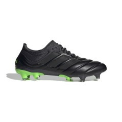 Chaussures De Football Copa 20.1 La Terre Ferme Darkmotion Pack