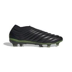 Chaussures De Football Copa 20+ Fg