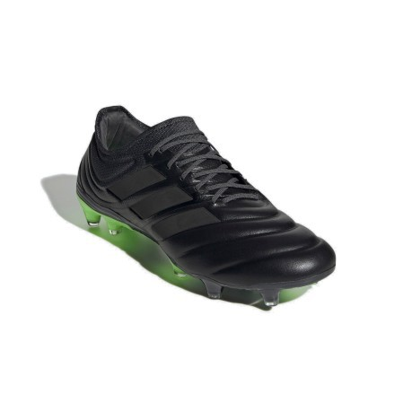 Scarpe Calcio Copa 20.1 Firm Ground Darkmotion Pack