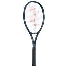 Racket V-Core 100 Galaxy Black 300 g
