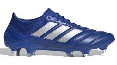 Chaussures De Football Copa 20.1 Sol Mou En Vol Pack