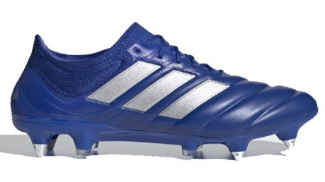 Scarpe Calcio Copa 20.1 Soft Ground Inflight Pack