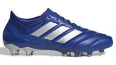 Chaussures De Football Copa 20.1 De Gazon Artificiel En Vol Pack