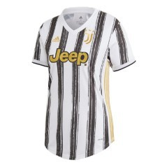 Maglia Donna Juventus Home 2020/21