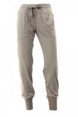 Pantaloni da donna di Deha