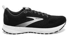 Mens Running Shoes Revel 4