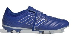 Scarpe Copa Gloro 20.2 Firm Ground Inflight Pack