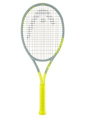 Racchetta Head Graphene 360+ Extreme Tour