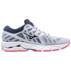 Scarpe Donna Running Wave Ultima 11