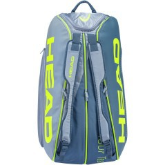 Borsa Tennis Head Tour Team Extreme 12 R