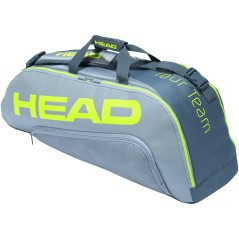 Borsa Tennis Head Tour Team Extreme 9 R