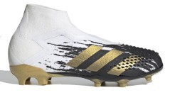 Scarpe Calcio Predator Mutator 20+ Firm Ground Inflight Pack