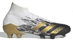 Scarpe Calcio Predator Mutator 20.1 Firm Ground Inflight Pack