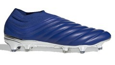 Scarpe Calcio Copa 20+ Firm Ground Inflight Pack