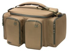 Compac Carryall XL