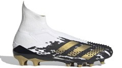 Scarpe Calcio Predator Mutator 20+ Artificial Grass Inflight Pack