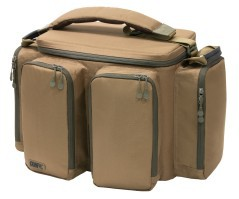 Borsa Compac Carryal Large