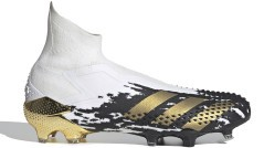 Scarpe Calcio Predator Mutator 20 + Firm Ground