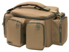 Borsa Compac Carryal Medium