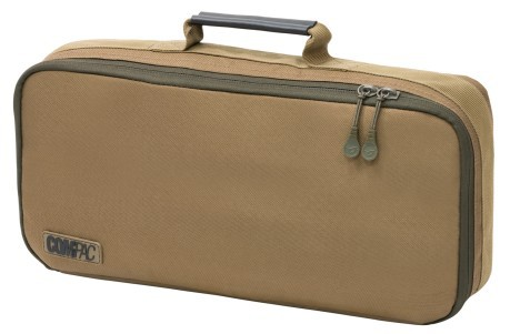 Compac Buzzer Bar Bag Large