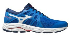 Scarpe Uomo Running Wave Equate 4