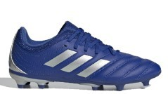 Scarpe Calcio Copa 20.3 Firm Ground Inflight Pack