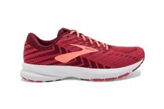 Scarpe Running Launch 6 _lato dx