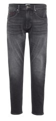 Jeans Uomo Modern Tapered