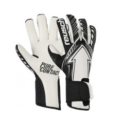 Guanti Junior Portiere Reusch Arrow G3