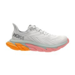 Scarpe Donna Hoka One One Clifton Edge
