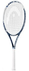 Racchetta da tennis Graphene Instinct MP