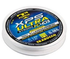 Filo XPS Ultra Strong Saltwater T-Force 0,330 mm
