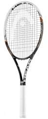 Racchetta da tennis Youtek Speed Pro
