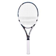 Racchetta da tennis PURE DRIVE LITE GT