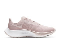 Scarpe Running Donna Air Zoom Pegasus 37 A3 Neutra rosa