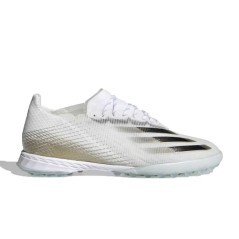 Scarpe Calcetto Adidas X Ghosted.1