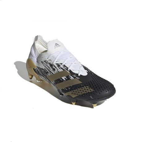 Scarpe Calcio Adidas Predator Mutator 20.1 Soft Ground
