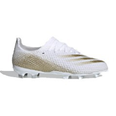 Scarpe Calcio Junior Adidas X Ghosted.3 FG