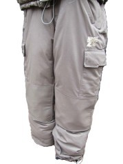 ZT Sub 20 Trousers