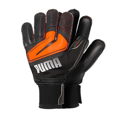 Guanti Portiere Ultra Protect 1 RC