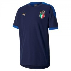 Maglia Junior Training Italia