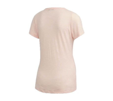 T-Shirt Donna Must Haves Winners nero
