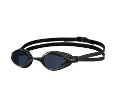 Occhialini Unisex Nuoto Air Speed nero
