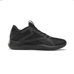 Scarpe Donna Flexagon Force 2 nero