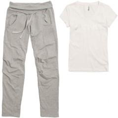 Pantaloni da donna Freddy Luxe Pack 28