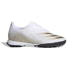 Scarpe Calcetto Adidas X Ghosted.3